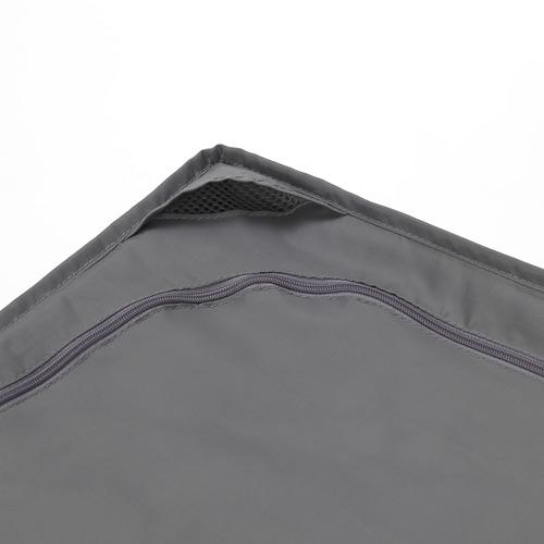 SKUBB bolsa de almacenaje, 93x19cm