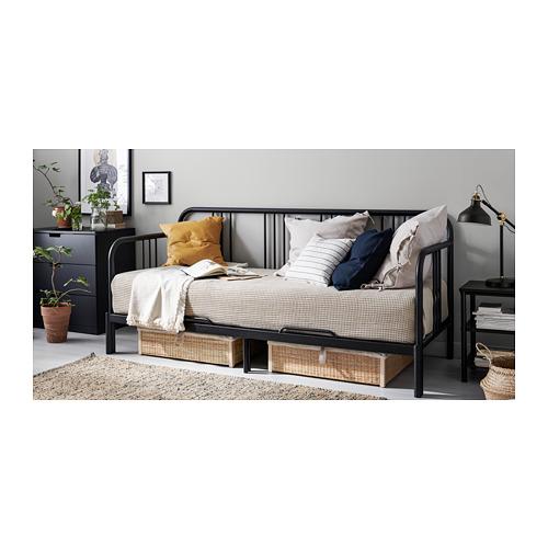 FYRESDAL estructura de diván
