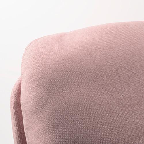 EKOLSUND sillón relax reclinable