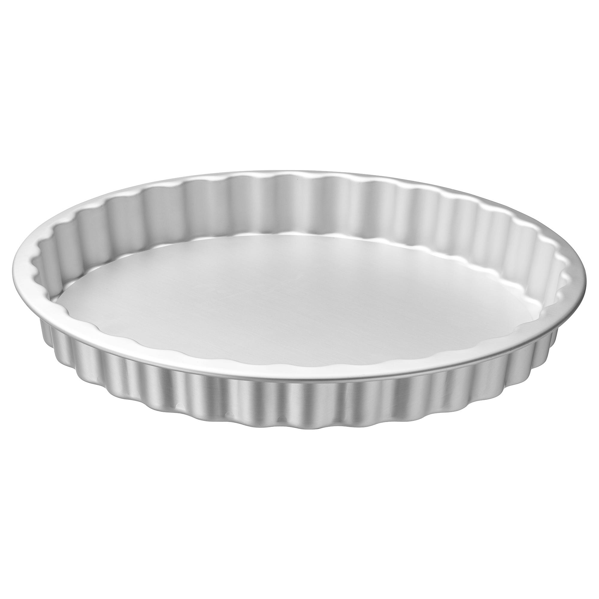 VARDAGEN Molde tarta hueso 11 cm