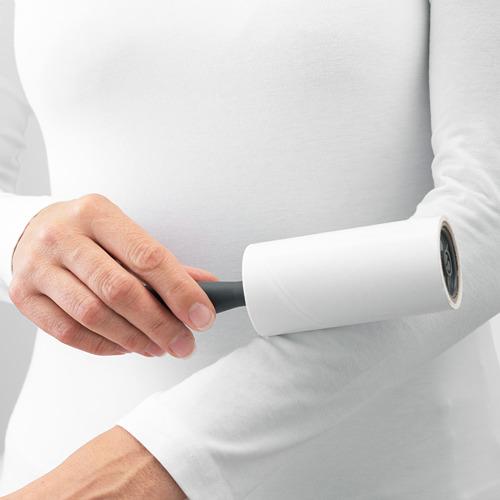 BÄSTIS rodillo quitapelusas ropa / tejidos