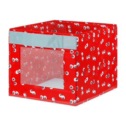 ANGELÄGEN caja
