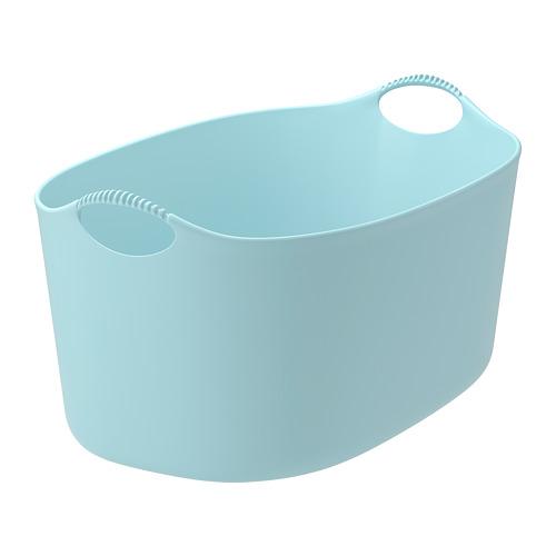 TORKIS cesto colada flexible int/ext