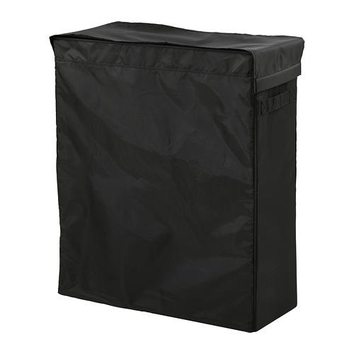 SKUBB bolsa de ropa c/soporte