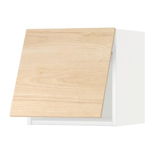 METOD armario de pared cocina abatible