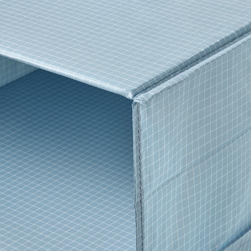 STUK almacenaje+7 compartimentos