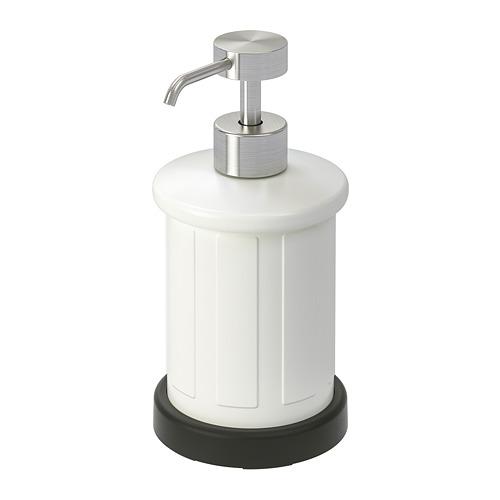 TOFTAN dispensador jabón