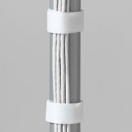 FIXA juego p/cables, 114 p