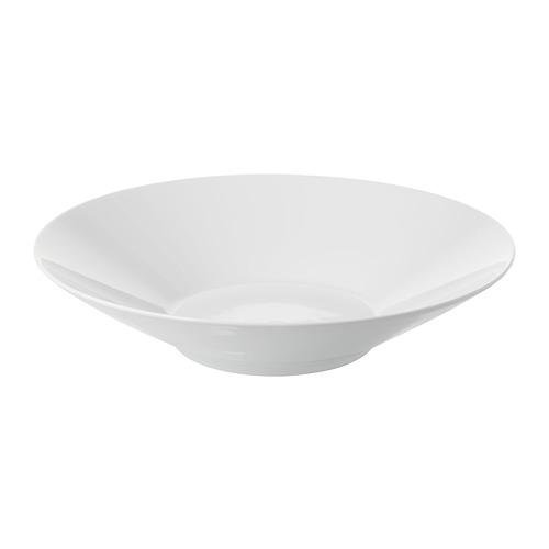 IKEA 365+ cuenco, 28cm de diámetro