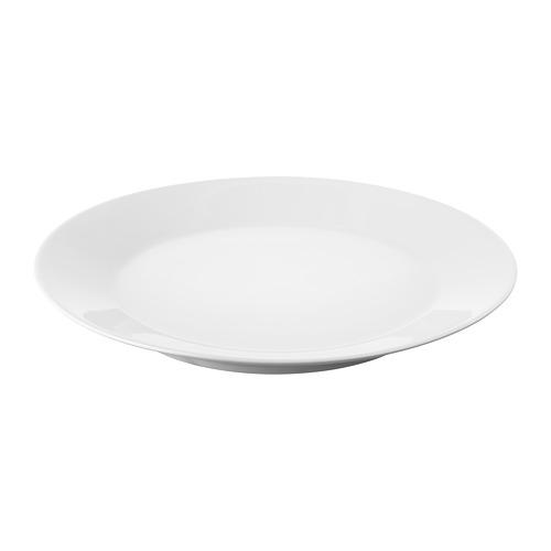 IKEA 365+ plato, 20cm de diámetro