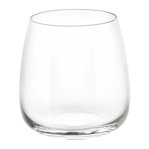 DYRGRIP vaso