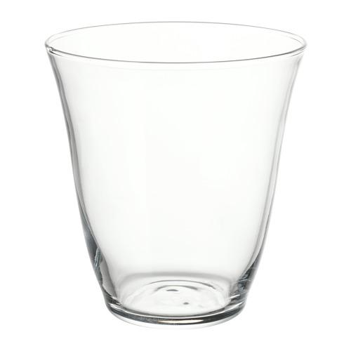 FRAMTRÄDA vaso