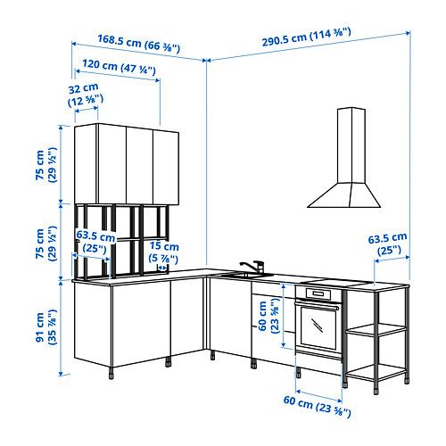 SKYDRAG/TRÅDFRI kit iluminación