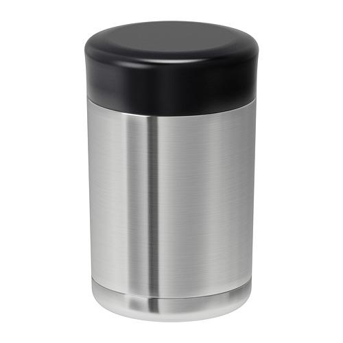 EFTERFRÅGAD recipiente isotérmico