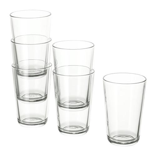 IKEA 365+ vaso