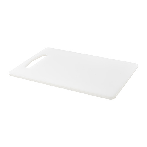 LEGITIM tabla de cortar, 24x34cm