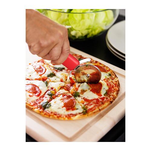 STÄM cortapizza