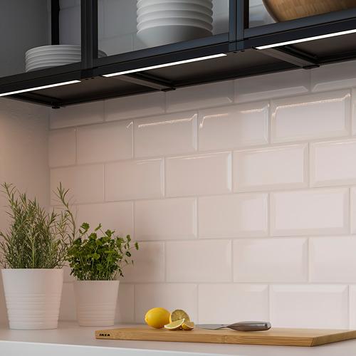 SKYDRAG iluminación LED enc/arm y snsr