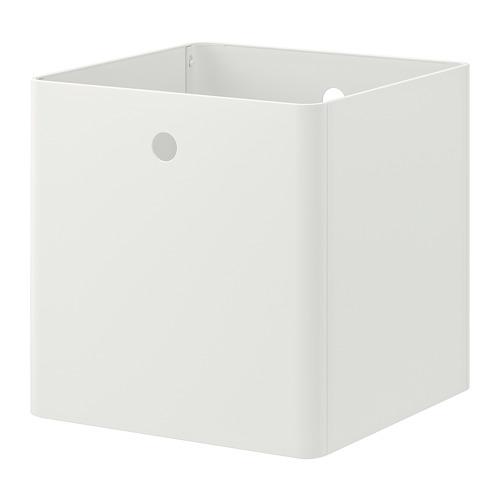 KUGGIS caja