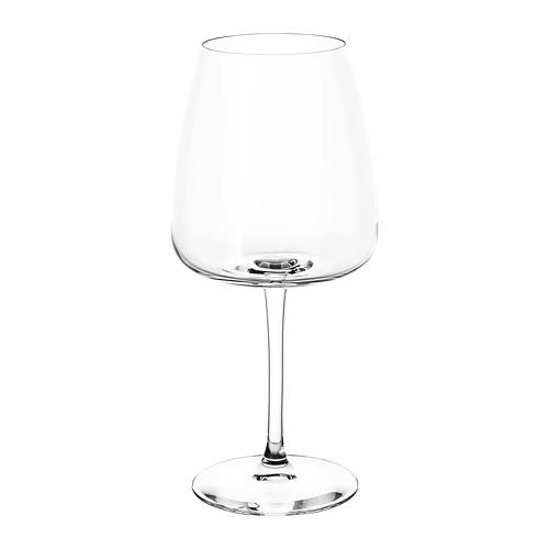 DYRGRIP copa de vino tinto