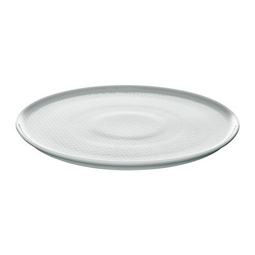 KRUSTAD plato, 25cm de diámetro