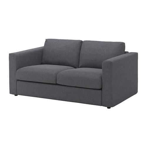 VIMLE sofá 2 plazas