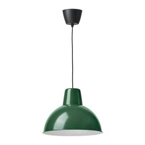 SKURUP lámpara de techo