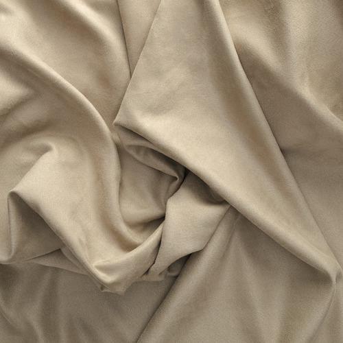 BIRTNA cortina, 1 par,  145x300cm