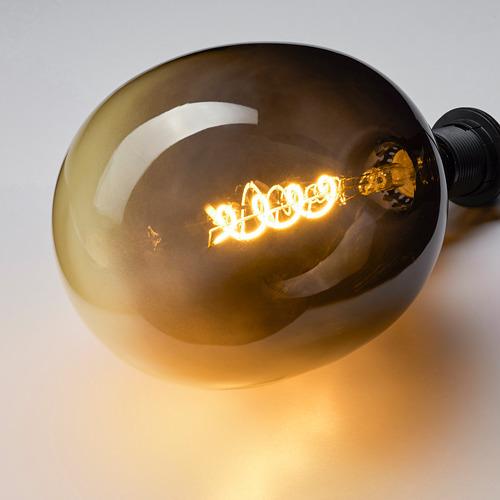 ROLLSBO bombilla LED E27 160 lm