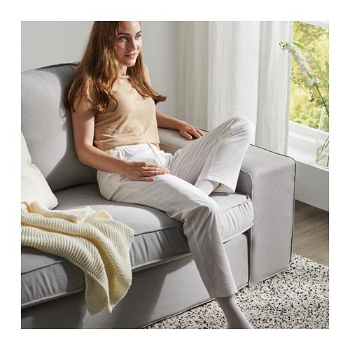 KIVIK sofá 4 plazas