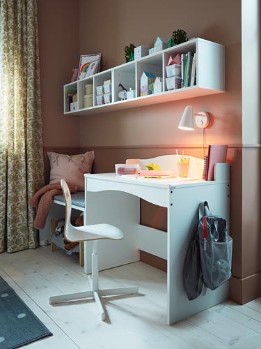 SMÅGÖRA escritorio