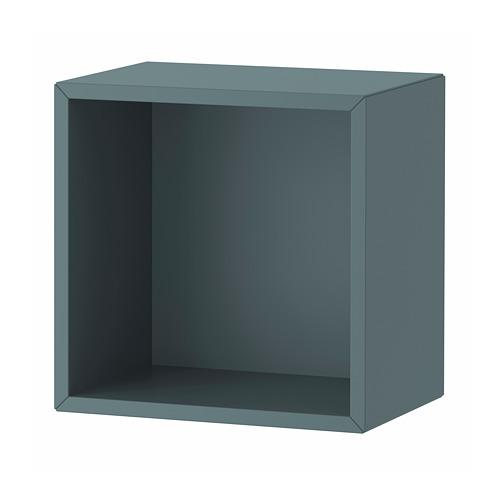 EKET armario, 35x25x35cm