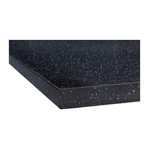 SÄLJAN encimera, 63,5x186cm