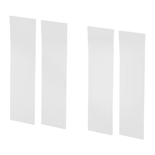 ALFTA cinta adhesiva doble cara
