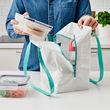 IKEA 365+ bolsa alimentos