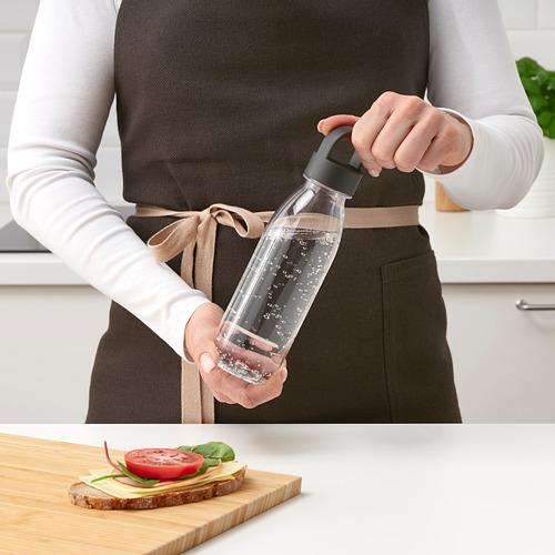 IKEA 365+ botella de agua, 0,5 litros