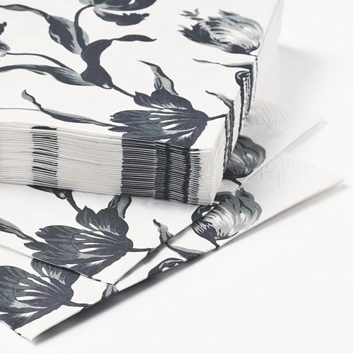 DOFTMINNE servilleta de papel