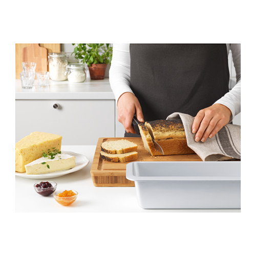 VARDAGEN molde de pan, 1,8 litros