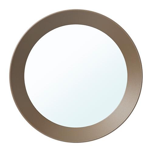 LANGESUND espejo