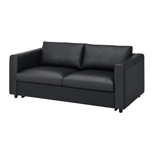 VIMLE sofá cama, 2 plazas