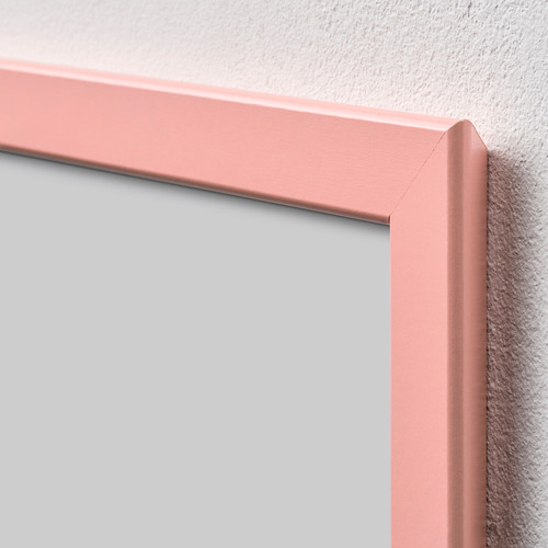 FISKBO marco, 13x18cm