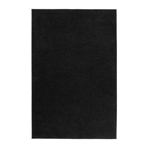 SPORUP alfombra pelo corto, 133x195cm