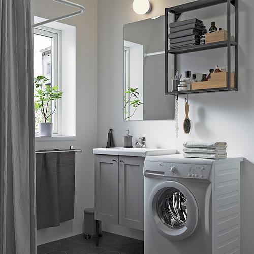 ENHET/TVÄLLEN muebles baño j11