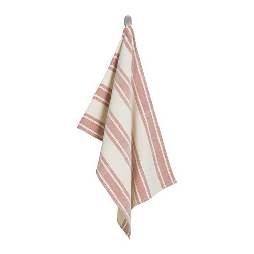 VINTER 2020 toalla de mano, 50x70cm
