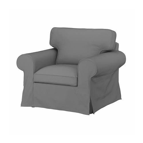 EKTORP sillón