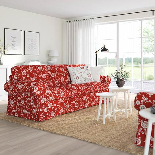 IKEA Mallorca - Compra Muebles, Iluminación, Accesorios ...