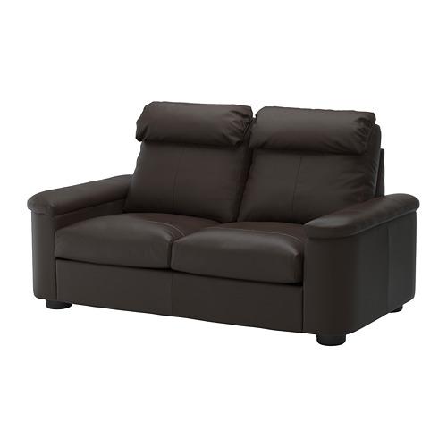 LIDHULT sofá cama 2 plazas