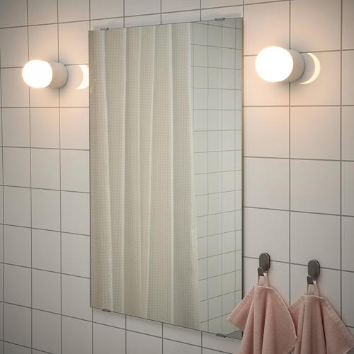 RAKSTA lámpara de baño led integrada para techo y pared