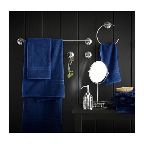 BALUNGEN toallero de barra