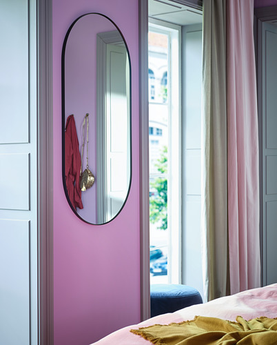 LINDBYN espejo, 60x120cm